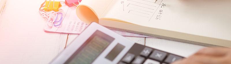 exclusief btw berekenen rekenmachine